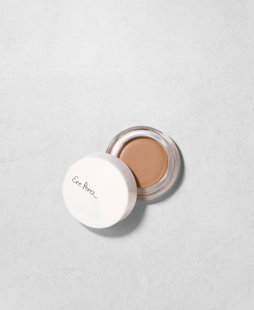 Arnica Concealer - Chai don't just cover, nourish! don't just cover, nourish! light-medium skin